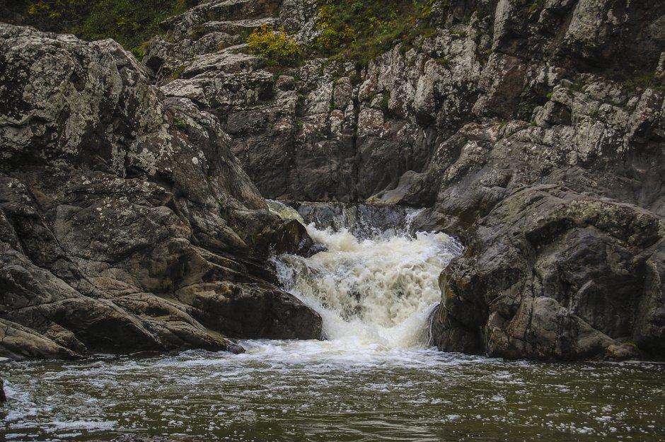 cascada ciucas - 36