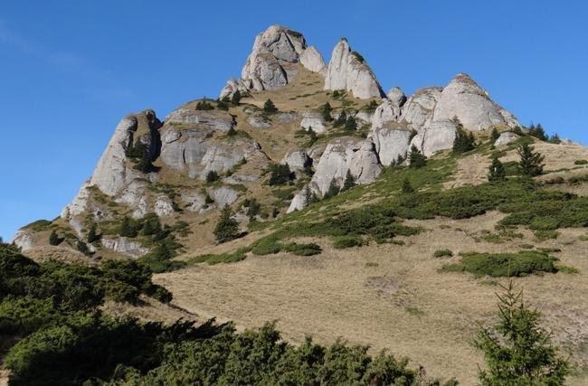 ciucas 13-romania-natura