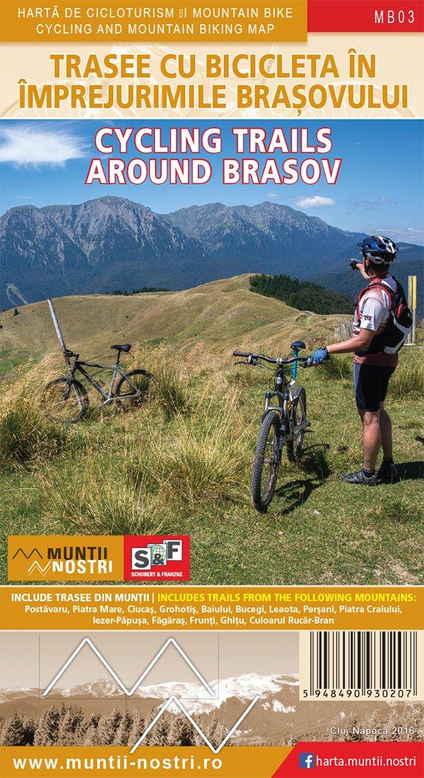 cover brasov ciclist 2016 10 19 a 3