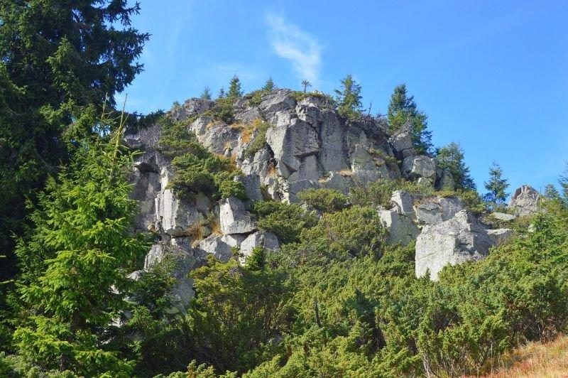 excursie la munte cluj apuseni 2017