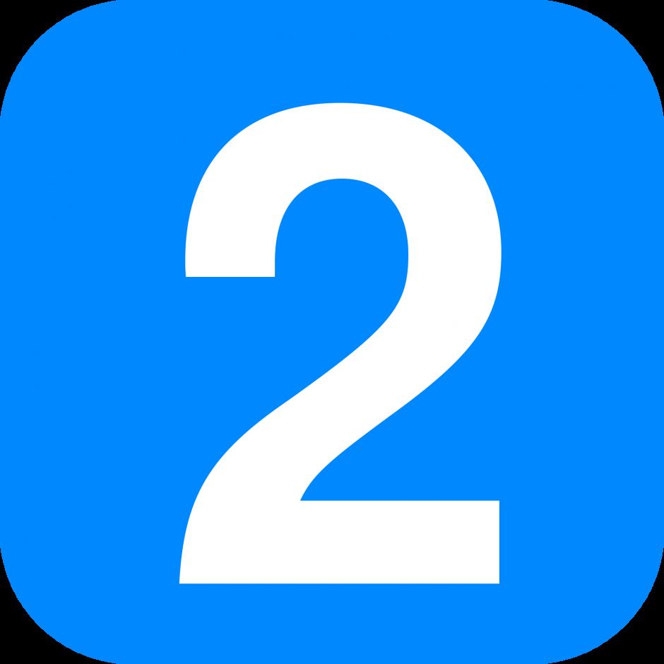 image2 0