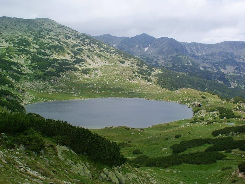 lacul-zanoaga11