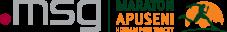 logo-ma-msg-color-2014-e1519496728908-1