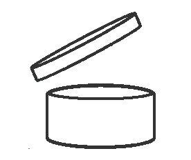 simbol 5