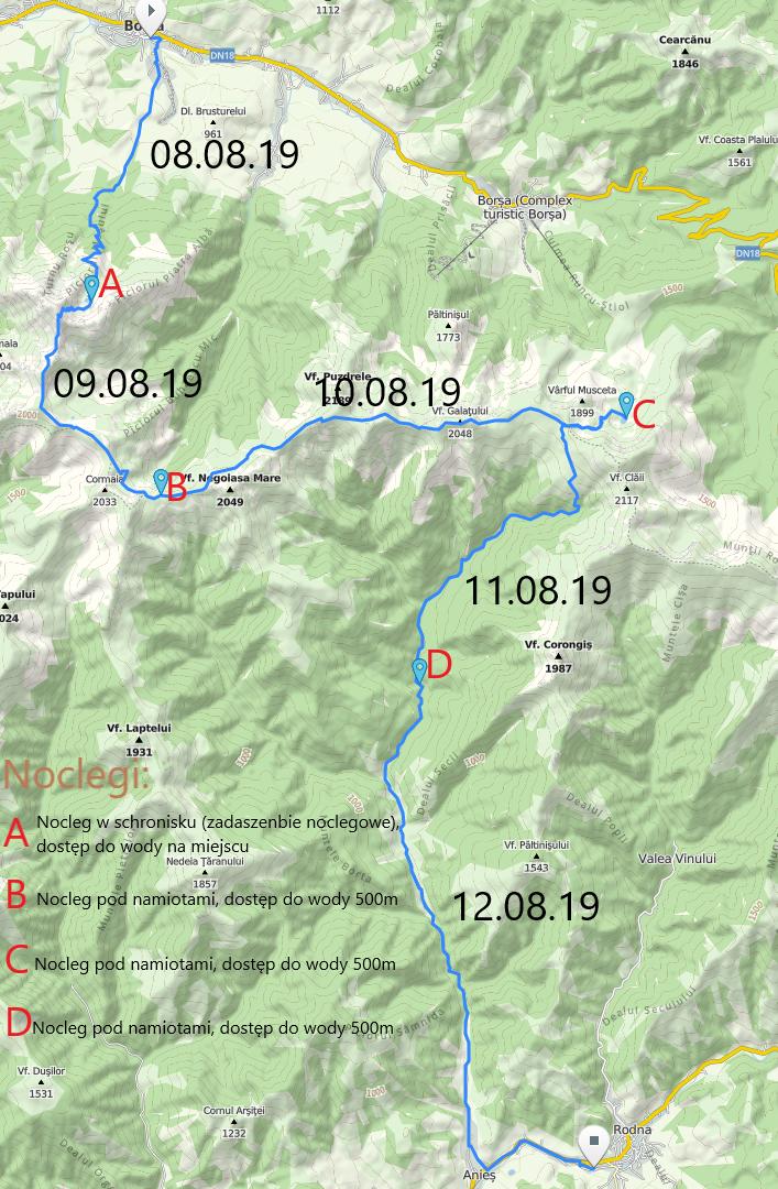 trasa oboz 2019 vol-69