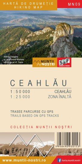 ceahlau mn09 2015 cover 2015 10 02 a