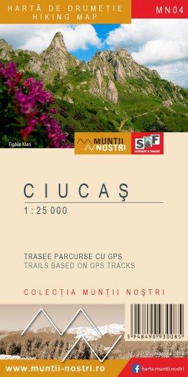 ciucas mn04 2014 cover 2014 08 11 a