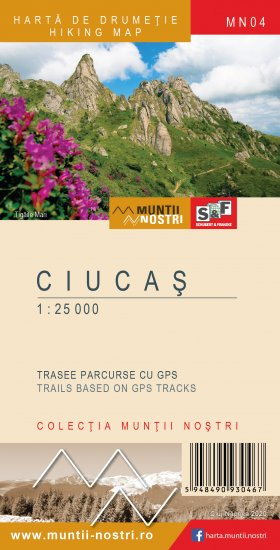 ciucas mn04 2nd cover 2019 08 14 a