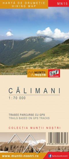 coperta calimani mn15 2017 12 05 a 0