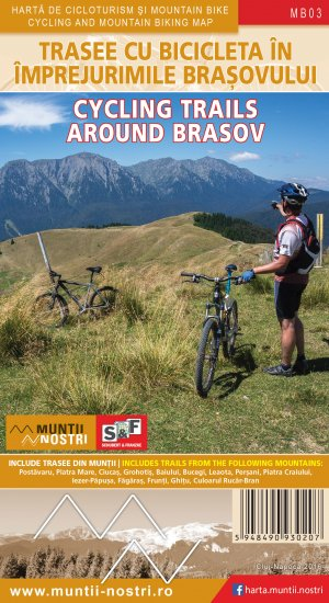 cover brasov ciclist 2016 10 19 a digital-1