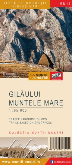 cover gilaului muntelemare mn11 2016 07 19 b