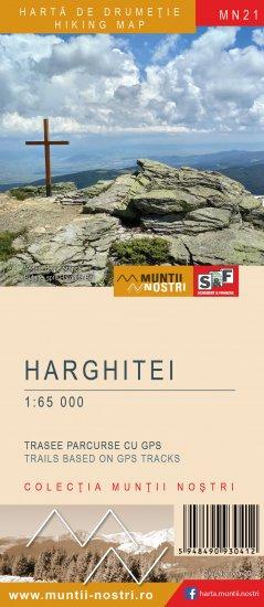 cover harghita mn21 2019 02 08 a 0