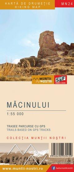 cover macinului mn24 2019 07 29 a 0