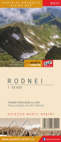 cover rodnei mn03 2nd r16031 2016 07 22 a