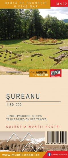 cover sureanu mn22 2019 02 08 a