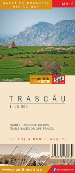 cover trascau mn10 2016 03 31 a