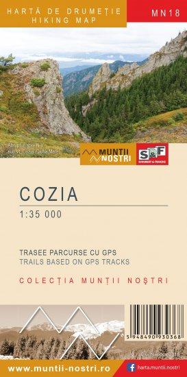cozia mn18 cover for facebook