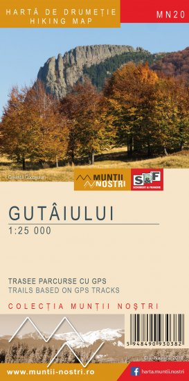 gutai mn20 cover for facebook