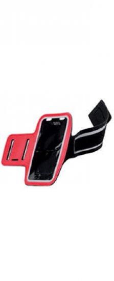 protectie telefon verticala 0