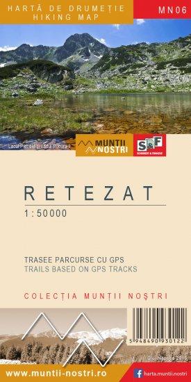 retezat mn06 2014 cover v3b