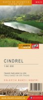 cindrel mn23 cover for facebook 1