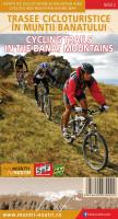 cover banat ciclist 2014 09 03 a-1