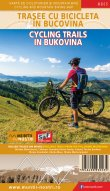 cover bucovina mb05 cyclist-map r18030