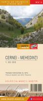 cover cernei-mehedinti mn 2017 10 02 a