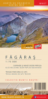 cover fagaras 75000