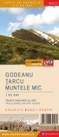 cover godeanu-tarcu-muntelemic mn25 r19010 2020