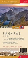 cover mn07 fagaras 3rd r20020 2020 07 30 a v1