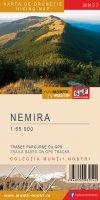cover nemira mn27 2021 05 07 a