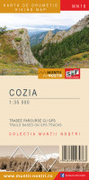 cozia mn18 cover for facebook