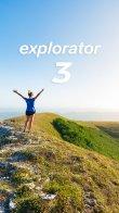 explorator 3