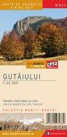 gutai mn20 cover for facebook