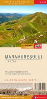 maramuresului 2015 cover 2015 06 05 b