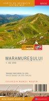 maramuresului 2 mn08 cover for fb