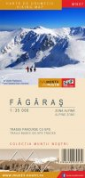mn07 fagaras cover 35000 for fb