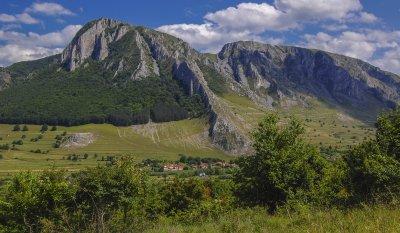 _10MN_Piatra_Secuiului_-_08.jpg