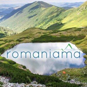 imaginea utilizatorului romaniama