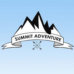 imaginea utilizatorului Summit Adventure