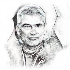 imaginea utilizatorului Kósa-Ráksi Géza