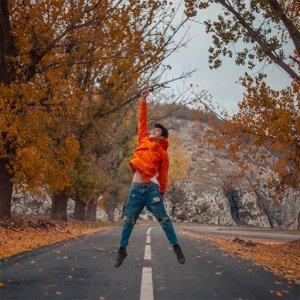 imaginea utilizatorului AndreiSpinu