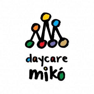 imaginea utilizatorului Mikosok