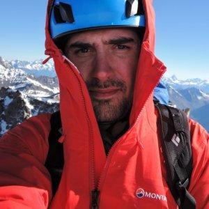 imaginea utilizatorului AlpineTrails