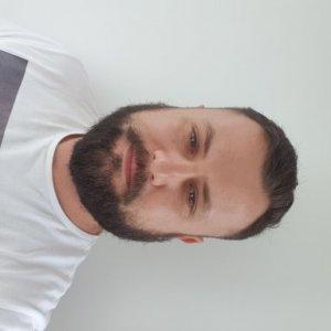 imaginea utilizatorului Ionutitu