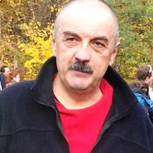imaginea utilizatorului Gradinariu Victor