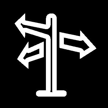 themetrail