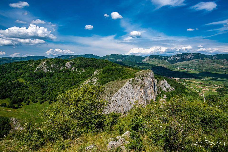Vf. Bogza Mare- Levi Bagy Photography